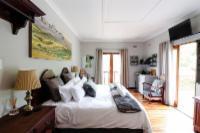 Overberg Room
