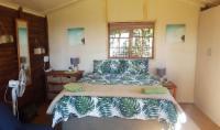 2 Sleeper Cabin