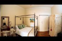 Bliss Room
