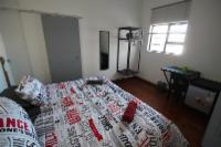 Oars Guesthouse Selfcatering-Rm 2