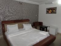 Sensational Room