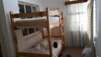 Dormitory 4 Sleeper 2