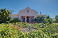 Vineyard Manor