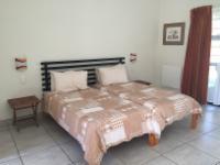 Garden Suite Room 7