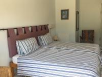 Standard En-suite Room 1