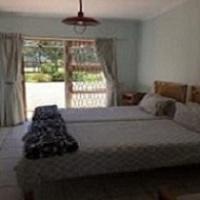 Standard En-suite Room 2