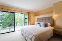 3 Bedroom Lodge LC4E