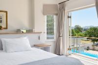 Modern Luxury Double Room