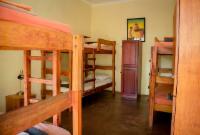 6 Bed Dorm (No bathroom)