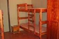 4 Bed Dorm (No bathroom)