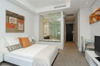 Sandton Skye Apartment 213