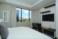 Sandton Skye Apartment 214