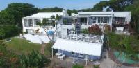 Deluxe Double Room 8 with sea view