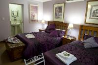 Avignon Room