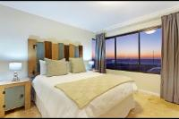 Exclusive Sea View Rooms