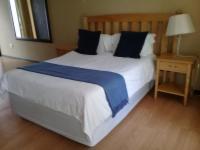 Room 46