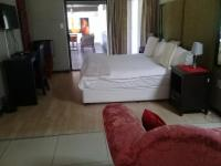 Room 49