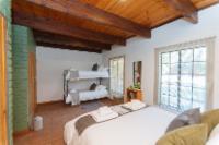 The Dorm 1