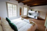 The Dorm 2