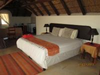 Upper Room no. 4
