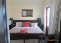 Small flatlet Room 5