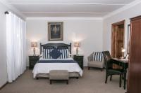 Four Sleeper Family Room