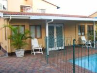 Bougainvillea Cottage (Self Catering)