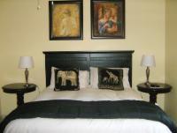 Marula Room