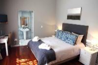 En-suite Room 01