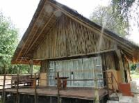 Chalet Hungwe