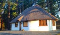 Duckbay Lodge