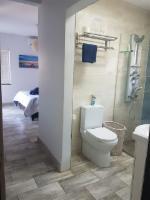 Ocean Room 3 & 4