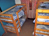 Gypsy's - Dorm Bed 1