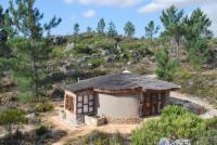 Avani Lodge - Magic