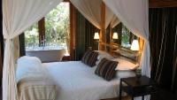 LaZuli Bush Lodge