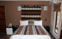 Excecutive En-suite Room