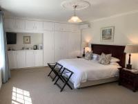 The Craib Room