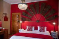 Mirabel Room 3