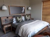 Kruger Lodge Mjejane