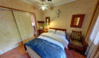 Kloof Self Catering Unit 2