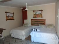 Lephalale Standard Family Rooms