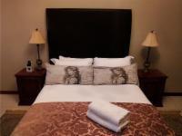 Room 5 (Standard)