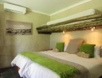 D - Self-catering Room