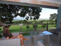 Kudu Guest House