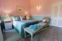 Martin Garden Room (Queen bed XL)