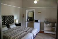 Karoo Room