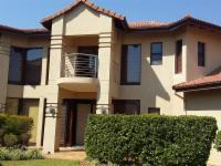 Bahati Manor