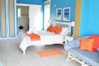 Room 1 (Starfish)