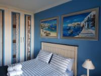 Room 2 (Seahorse)