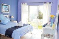 Room 3 (Periwinkle)